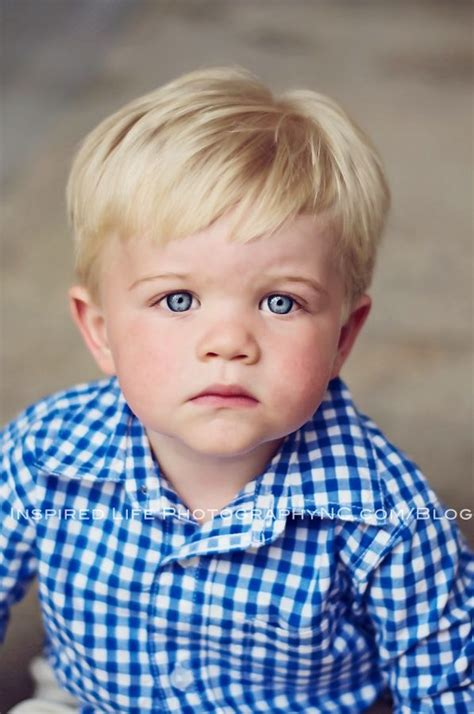 toddler boy with blonde hair styles pin by leslie graham on children pinterest
