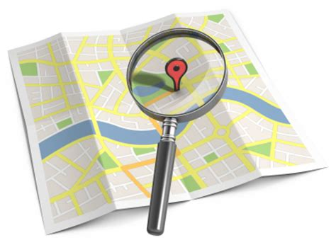 Search For By Location On How To Map Out A Successful Marketing Plan Vr Marketing