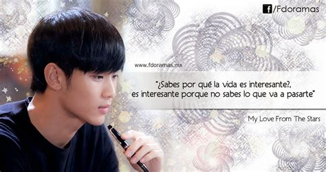Imagenes De My Love From The Star | my love from the star