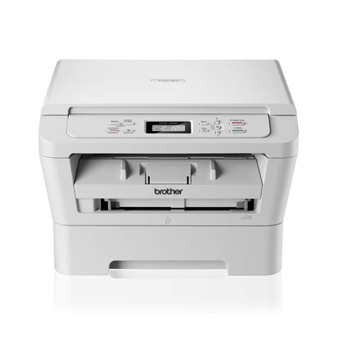Printer Dcp 7055 dcp 7055 mono laser all in one home or small office uk