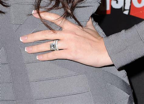khloe ring khloe wedding ring