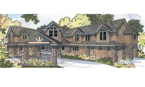 associated designs lodge style house plans bentonville 30 275 associated designs mountain lodge house plans lodge