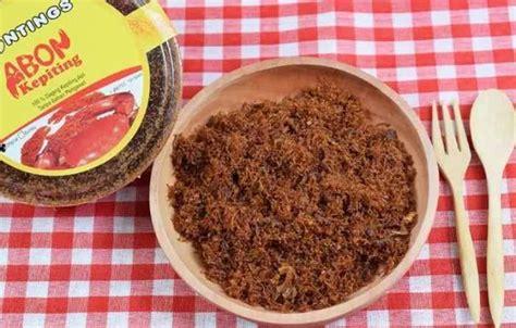 makanan khas balikpapan wajib kamu cicipi tokopedia blog