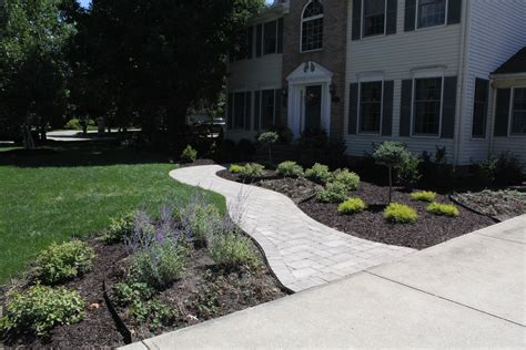 landscaping dayton ohio landscaping in ohio 28 images ohio landscaping ideas landscaping network wildes lawn
