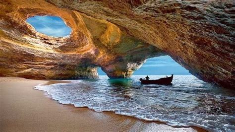 Top 10 Places To Go by Top 10 Best Places To Visit In Portugal