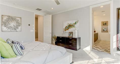 Perth Bedroom Furniture Bedroom Suites For Sale Perth Suite Executive Apartments Perth Gallery Fraser Suites Perth