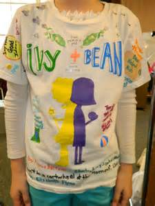 book report t shirt book report t shirt reading projects pinterest polka dotty place t shirt book report