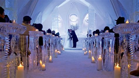 canada wedding venue expect cold feet travel weekly