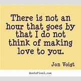 Making Love Sayings | 355 x 314 png 24kB