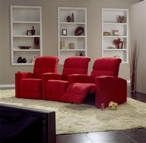palliser furniture   theaterseatstore