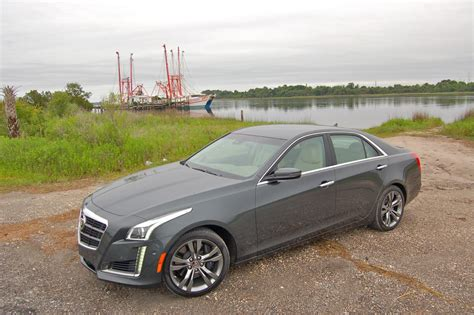 2014 Cadillac Cts Vsport by V Is For Vrroom In 2014 Cadillac Cts Vsport