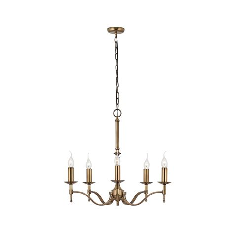 Chandelier High Ceiling by Stanford Aged Brass Chandelier For High Ceilings