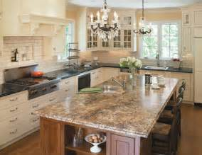 Formica Kitchen Countertops Countertops Kitchen Counters Granite Countertop