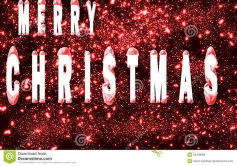 imagenes libres feliz navidad feliz navidad 2014