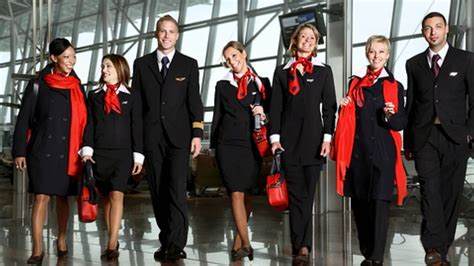 cabin crew uniforms youtube