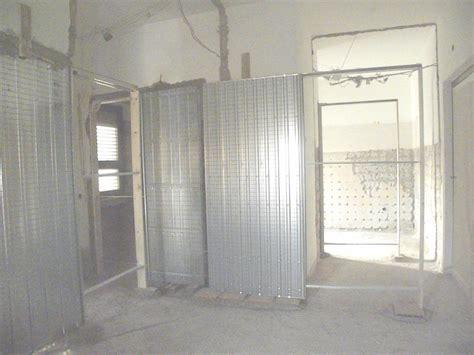 costo medio ristrutturazione appartamento ristrutturazione appartamento roma preventivo gratuito