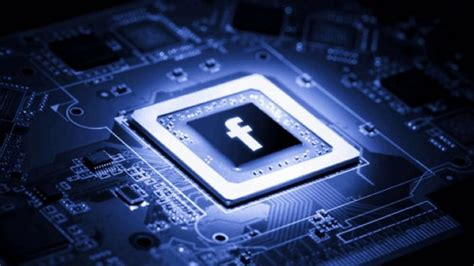 chip facebook o facebook est 225 a preparar se para criar os seus pr 243 prios