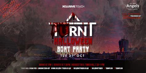 party boat east london london boat parties best boat parties in london