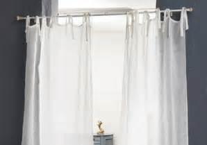 gardinen fürs bad k 252 che scheibengardinen k 252 che landhausstil