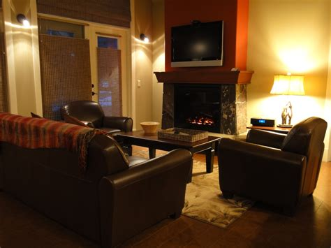 things in a living room things to consider when decorating your living room user unfriendly