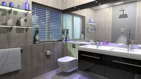 27 nice bathrooms design ideas 4681 with picture of modern 27 nice pictures and ideas craftsman style bathroom tile