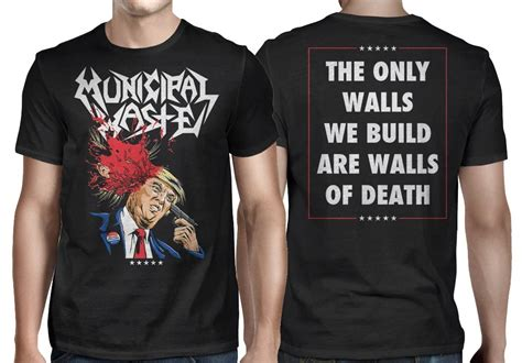 Justin Bieber Wall Stickers municipal waste explain why they made a shirt of donald