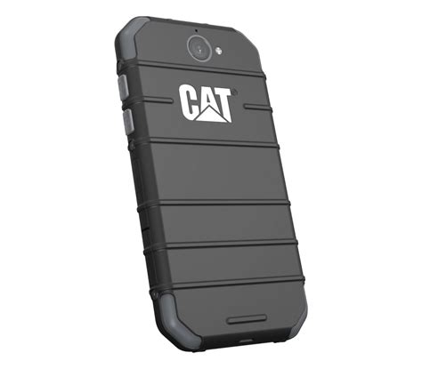 rugged cat ifa 2015 cat s30 rugged smartphone announced with modest specs