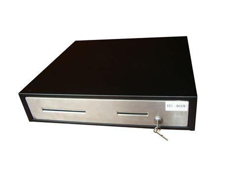 18 inch heavy duty drawer slides 18 inch heavy duty pos cash drawer ball bearing slides