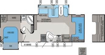 Class C Motorhome Floor Plans by Gallery For Gt Class C Motorhome Floor Plans