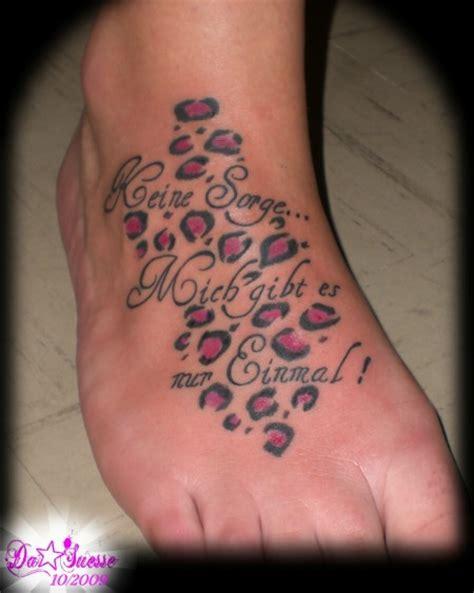 henna tattoo ungesund beste text und schrift tattoos bewertung de