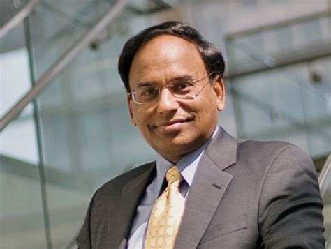 Johns Carey Mba by Johns B School Loses Its Dean