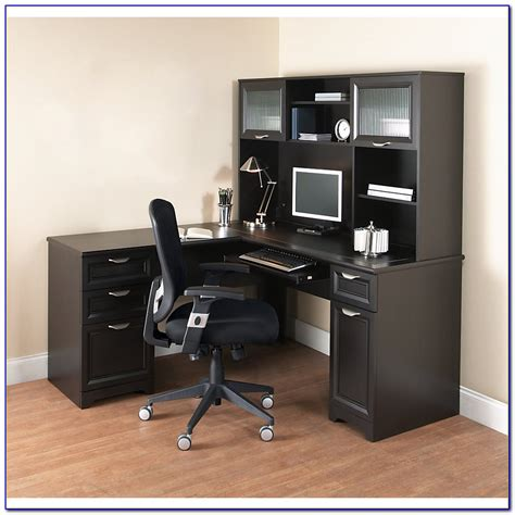 realspace magellan performance collection l shaped desk realspace magellan l shaped desk manual page