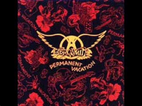 rag doll aerosmith 11 i m aerosmith 1987 permanent vacation