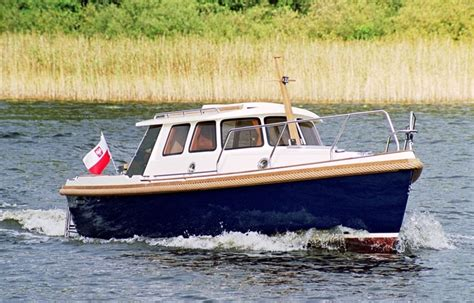 haber boats haber motorboats westwater yacht sales