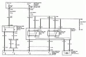 1999 Ford Super Duty Wiring Diagram 2006 F250 Dash Wiring Diagram Wedocable