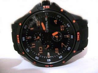 Jam Tangan Wanita Original Terbaru Jonas Limited Gold shapeclock jualan berbagai macam jam tangan laman 2
