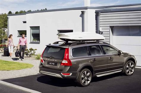 active cabin noise suppression 2012 volvo xc70 free book repair manuals service manual how to add freon to 2010 volvo xc70 2010 volvo xc70 price photos reviews features