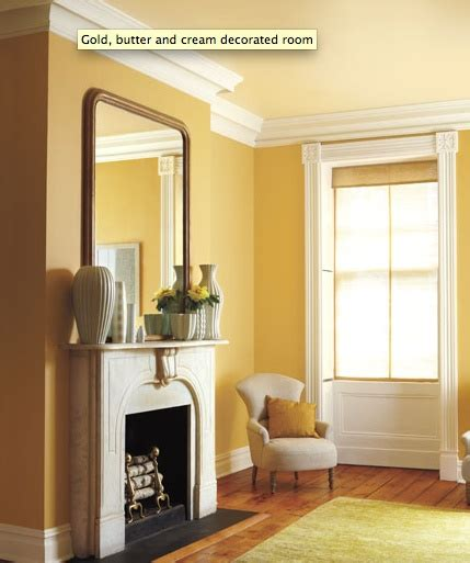 behr paint colors silver leaf color combinations for your home home colors and hallways