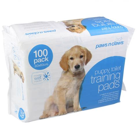 how to a to use puppy pads 100pk puppy pads 60 x 60cm discount shopping australia