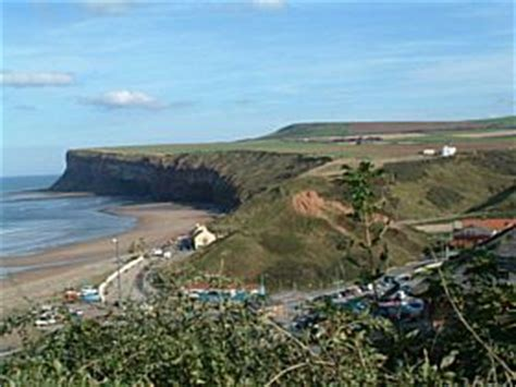 Norfolk Beach House - things to do in saltburn by the sea days out places to visit