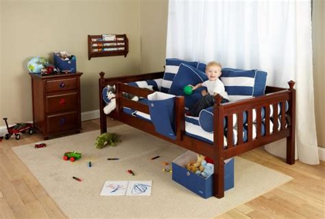 toddler bed for boy should the parents buy toddler beds for their kids