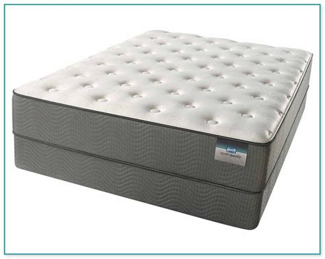Cheap Mattress Sets by Cheap Mattress Sets 200