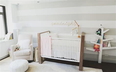kinderzimmer new york goodnight nursery homepolish