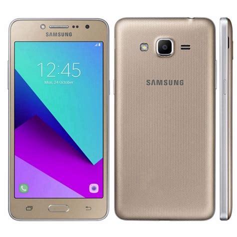 Luxo Samsung J2 samsung galaxy j2 prime duos tela q hd 5 8mp capa luxo