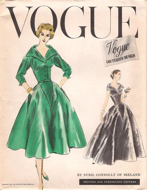 libro vintage patterns 1950s a 1000 images about irish clothing designers vintage and modern on