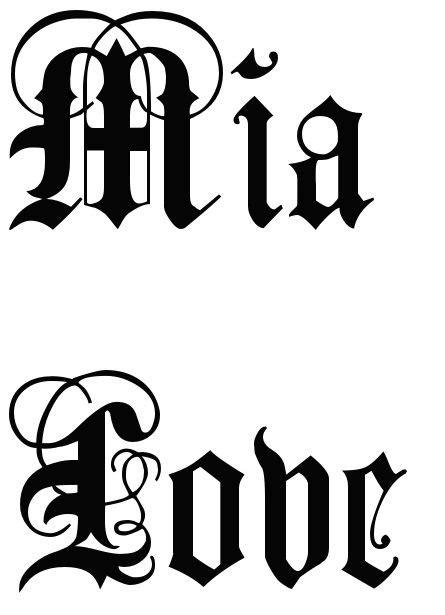 tattoo schrift generator app 220 ber 1 000 ideen zu tattoo schrift generator auf pinterest