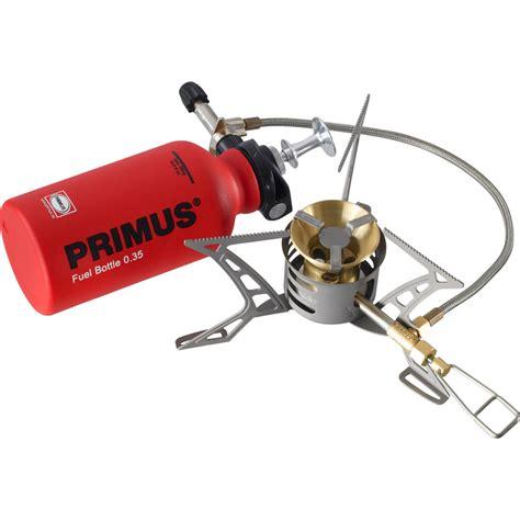 primus omnilite ti stove liquid fuel stoves