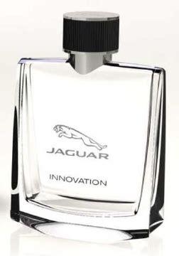 Jaguar Innovation Innovation Jaguar Cologne A Fragrance For 2014