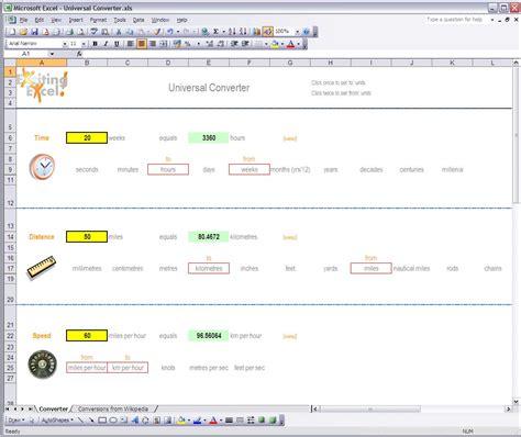 javascript date universal format javascript convert timest to date phpsourcecode net
