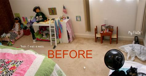 how to make an american doll room my american doll room make